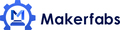 Shenzhen Makerfabs Corporation: Regular Seller, Supplier of: pcb, pcba.