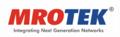 MroTek Realty Ltd: Seller of: time division multiplexing, ethernet, industrial products, gigabit passive optical network, packet transport, optical transport, wireless, falcon, media converters.