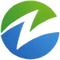 Nantong Zhonghao Adhesive Product Co., Ltd.: Seller of: butyl tape, butyl sealant, waterproof tape.