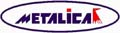 S.C. METALICA S.A. Oradea, Bihor, Romania: Seller of: freestanding gas cookers, hot plates, dies, moulds, stamps, metallic marks. Buyer of: parts for gascookers.