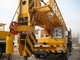Cheng Chang (Shanghai) Construction Machinery Co., Ltd.: Seller of: crane, used crane, mobile crane, crawler crane, used truck crane, kato crane, tadano crane, liebherr crane, hitachi crane.