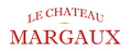 Le Chateau Margaux: Regular Seller, Supplier of: french cuisine, international cuisine, wines, beer, mineral water, alcohol spirit, privates functions, special events, congress. Buyer, Regular Buyer of: food, alcohol, beer, bar equipment, kitchen equipment, terrace equipment, design, website, marketing.