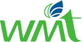 Wah Mei Tat Electronics Inc.: Seller of: air purifier, air cleaner, anion generator, air filter.