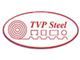 TVP Steel Co., Ltd.: Seller of: galvanized steel, prepainted steel, steel tube, gi, ppgi, hdg.