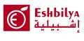 Eshbilya for export Fresh Fruit and Vegetables: Seller of: pomegranates, garlic, grape, melons, onions, orange, peaches, potatoes, strawberries.