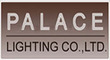 Palace Lighting Co., Ltd.: Seller of: hotel table lamps, hotel lighting fixtures, hospitality lighting fixtures, contract lighting fixtures, custom lighting fixtures, hotel floor lamps, custom lamps, guestroom table lamps, bedroom floor lamps.