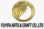 Fujian Putian Fuyifa Arts and Craft Co., Ltd.: Seller of: handmade oil painting, wooden stretcher bars, painting frame, furniture, wood craft, vanity cabinet, wood carved easel, abstract oil painting, canvas stretcher bar.