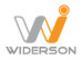 Widerson Development Company