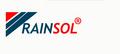 Jiangsu Rainsol Solar Energy Co., Ltd.: Seller of: solar water heater, solar hot water heater, solar geyser, solar vacuum tube, solar heater.
