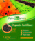 Palm Organics: Seller of: organic fertilizer, yessegro, compost.