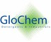 GloChem Hellas: Seller of: floor cleaners, laundry cleaners, kitchen hygiene cleaners, general purpose cleaners, disinfectants, industrial cleaners, surface treatment cleaners, perfumed cleaners, natural perfuming. Buyer of: raw materials, inorganic chemicals, perfumes, solvents, coloring agents, plastics.