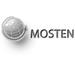 Mosten Alloy Co., Ltd.: Seller of: molybdenum sheet, molybdenum rod, molybdenum crucible, tungsten sheet, tungsten rod, tungsten crucible, molybdenum target, tungsten target, molybdenum wire.