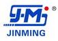 Guangdong Jinming Machinery Co., Ltd.: Seller of: ffs blown film line, blown film line, 5-9 layers barrier blown film line, agricultural blown film line, blow moulding machine, cast film line, blown film, film blowing machine, dual-bubble.