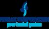Fezeax Corporation: Regular Seller, Supplier of: t- shirt, pant, fashion accessories, shirt, jeans. Buyer, Regular Buyer of: machinery, yarn, fashion jewellery, cosmetics, mobile phone.