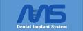 Msi International: Seller of: dental implant, dental implant instruments, dental implant equipments, dental implant laboratory, bone grafts, dental implant educationa.