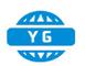 WuXi YeGuang Steel Co., Ltd.: Buyer of: alloy steel, tool steel, forged steel, steel tube, steel pipe, boiler tube, line pipe.