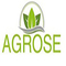 Agrose Agricultural Machinery: Regular Seller, Supplier of: sprayer, field sprayer, garden sprayer, turbo atomizer, atomizer, pulverizator, pumps, membranes pump, spare part.