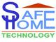 Safe Home Technology: Seller of: access control, alarm, cameras, dvr, fingerprint, intercom, cctv, fingerprint car starter. Buyer of: unique vision, bosch, garrett, inter-m, simons voss, vivotek, zksoftware, paradox.