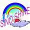 Sino Shine (China) Industrial Co., Ltd.: Seller of: plastic cup, cutlery, spoon, fork, knife, tableware, drinkware, flatware.