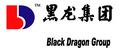 Black Dragon Group(HK)Development LTD.: Seller of: figure skate, skateboard, hockey, protective, skate, skateblade, longboard, helmet.