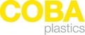 Coba Plastics (Pty) Ltd: Seller of: entrance mats, leisure mats, anti fatigue matting, entrance systems, tapes boundary marking, non slip tapes, catering mats, industrial matting. Buyer of: boxes, freight services.