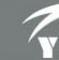 Yangjiang Knife Industrial co., ltd.: Regular Seller, Supplier of: folding knives, hunting knives, kitchen tools, knives, knife.