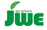 Jute World Exports: Seller of: raw jute, jute yarn, jute bags, hessian cloth, hessian bag, cbc cloth, geo textile, soil saver, jute felt.