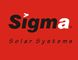 Sigma Solar: Seller of: solar collectors, hot water storage tanks, solar water heaters, solar heating, solar energy, solar water heating solutions, solar water heating products, solar water heaters.