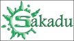 Sakadumarine,.CV: Seller of: outboard motor, electric outboard, kayaks, autopilots, fish finders.