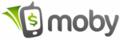 Moby Sp. z o.o.: Seller of: blackberry, nokia, samsung, lg, htc, sony, sony ericsson, myphone.