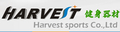 Harvest Sports Co., Ltd.: Seller of: home gym, commercial gym, spin bike, weight bench, upright bike, elliptical bike, recumbent bike, indoor cycle bicycle, treadmill.