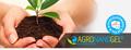 Artagro Polska Sp. Z O. O.: Seller of: hydrogel, superabsorbent, polymers, fertilizer.