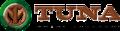 Mustafa Tuna Wooden Doors: Regular Seller, Supplier of: wooden doors, door, steel doors, interior doors.