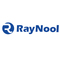 RayNool: Seller of: rf connector, plenum rated coaxial cable.