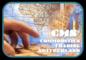CMS Supply Chain Management Switzerland: Regular Seller, Supplier of: ordinary portland cement, crude oil derivatives, consumer electronics. Buyer, Regular Buyer of: consumer electrononics, apple iphone, sony notebooks.