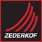 Zederkof A/S: Regular Seller, Supplier of: tent, table, chair, parasol, floor, heating, lighting, barbecue.