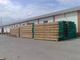 Wiskmart: Regular Seller, Supplier of: new oak sleepers, oak timber, oak planks, new oak mats, new oak construction beams, new beech mats, soft wood.