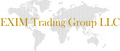 EXIM Trading Group LLC.: Seller of: automobiles, heavy equipment. Buyer of: gold, oil, eximtradinggroup, eximtradinggrouplivecom.