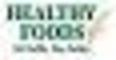 Healthy Foods Co., Ltd.: Seller of: baby food, organic baby food, baby porridge.