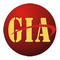 GIA Industrial (Hong Kong) Co., Ltd.: Regular Seller, Supplier of: bag, camera bag, laptop bag, clothes, fashion dress, ladys dress, shoes, leather shoes, fashion shoes.