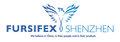 Fursifex Shenzhen Co., Ltd: Seller of: cellphone, laptop, led light, machine, flange, pen.