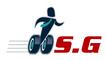 SG Wheel Balancing Weights