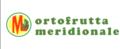 Ortofruttameridionale snc: Seller of: table grape, broccoli, cime di rapa, olive oil, funnel.