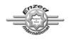 Enzed International: Seller of: leather jackets, motor bike suits, pants, sports wear, protection suits, gloves, denim jeans, t shirts, trousers. Buyer of: leather, fabric, accesories, raw material.