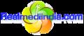 Realmediindia.com