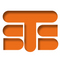 Smart Tech Solution: Seller of: ilizarov, external fixator, finger fixator, lrs, hoffman.
