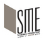 Snaidero Middle East s.a.l.: Seller of: kitchens, industrial kitchens, wardrobes, walk in closet. Buyer of: kitchens, industrial kitchens, wardrobes, walk in closets.
