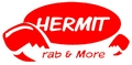 Hermit Crab & More: Seller of: hermit crabs, seashells.