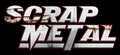 Metal Scrap Inc: Seller of: almimiun scrap, compressor scrap, cooper wire scrap, hms 1 and 2, pet bottle scrap, used battery.