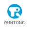Wenzhou Runtong Motor Vehicle Parts Co., Ltd: Seller of: carburetor, caeburetor repair kit, handle switch, grip, brake lever, brake disc, atv parts, motorcycle spare parts, engine parts.